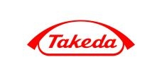 Takeda France logo